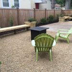 Commercial landscaping Charleston sc